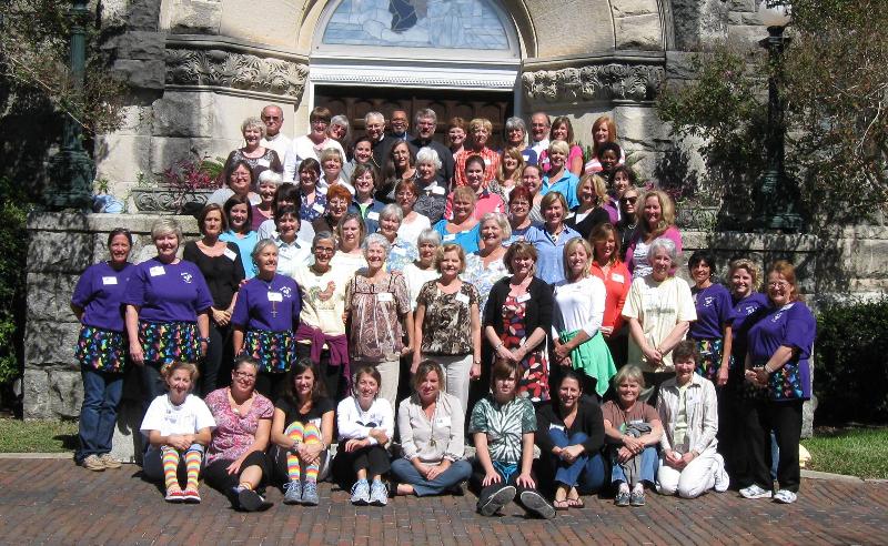 Women's #113, Fall 2011