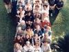 Women's #36, Fall 1999