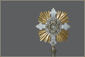 monstrance-main