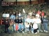 Men's #37, Spring 2001, indoors