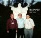 Men's #37, Spring 2001, Spiritual Directors