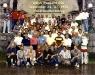 Men's #26, Fall 1992