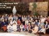 Women's #40, Spring 2002
