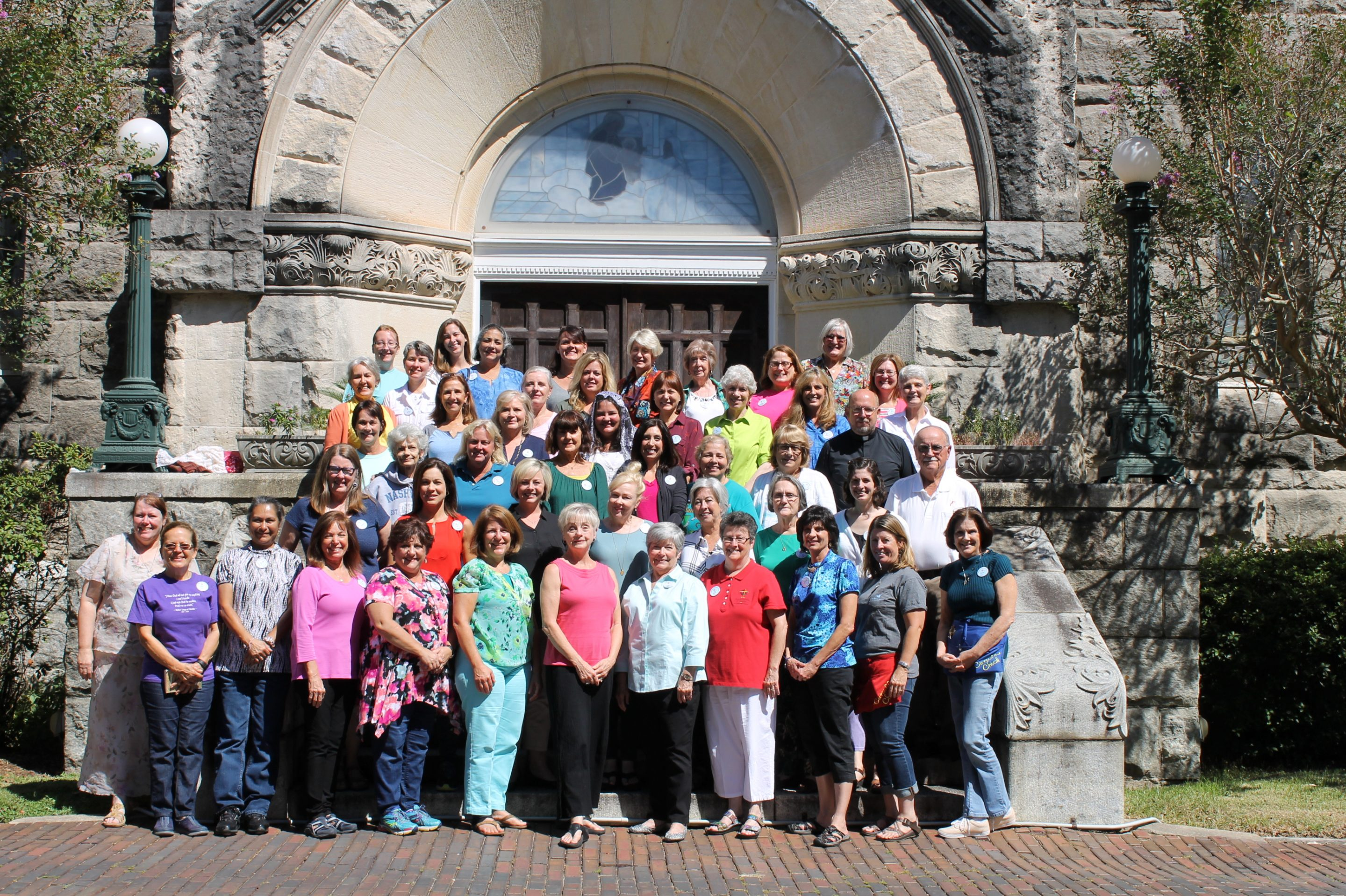 Women's Weekend 133